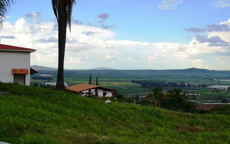 Foto de terreno habitacional en venta en  , pedregal de san miguel, tlajomulco de zúñiga, jalisco, 1927181 No. 07