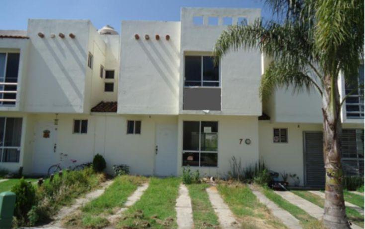 Foto de casa en venta en circuito malaga 1108, la magdalena, zapopan, jalisco, 1905094 no 01