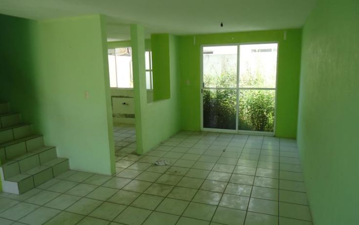 Foto de casa en venta en circuito malaga 1108, la magdalena, zapopan, jalisco, 1905094 no 02