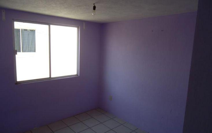 Foto de casa en venta en circuito malaga 1108, la magdalena, zapopan, jalisco, 1905094 no 04