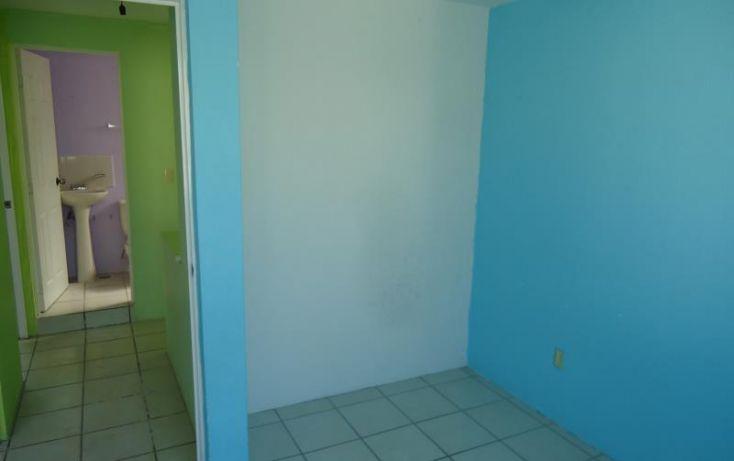 Foto de casa en venta en circuito malaga 1108, la magdalena, zapopan, jalisco, 1905094 no 05
