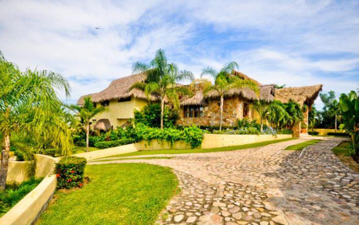 Foto de casa en venta en circuito mango, 5 de febrero, compostela, nayarit, 2030714 no 02