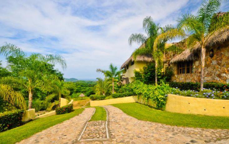 Foto de casa en venta en circuito mango, 5 de febrero, compostela, nayarit, 2030714 no 03