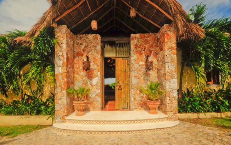 Foto de casa en venta en circuito mango, 5 de febrero, compostela, nayarit, 2030714 no 04