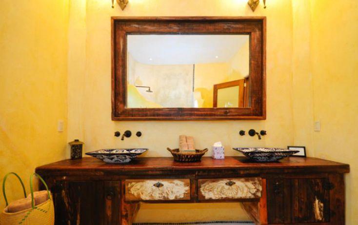 Foto de casa en venta en circuito mango, 5 de febrero, compostela, nayarit, 2030714 no 07