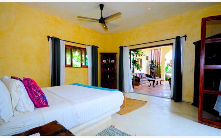 Foto de casa en venta en circuito mango, 5 de febrero, compostela, nayarit, 2030714 no 09