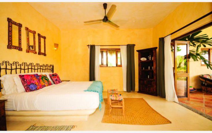 Foto de casa en venta en circuito mango, 5 de febrero, compostela, nayarit, 2030714 no 10