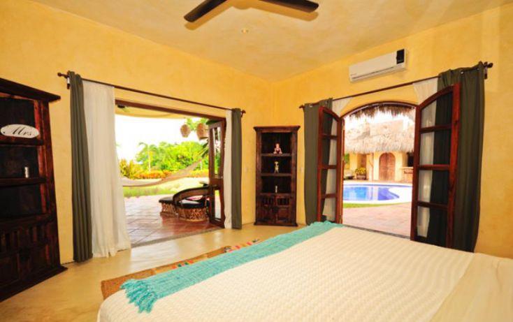 Foto de casa en venta en circuito mango, 5 de febrero, compostela, nayarit, 2030714 no 14