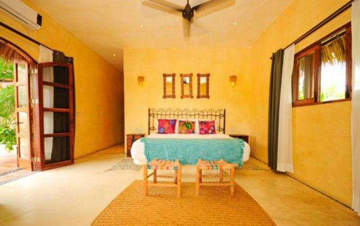 Foto de casa en venta en circuito mango, 5 de febrero, compostela, nayarit, 2030714 no 15