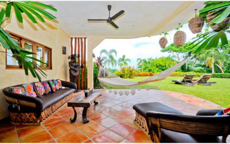 Foto de casa en venta en circuito mango, 5 de febrero, compostela, nayarit, 2030714 no 16