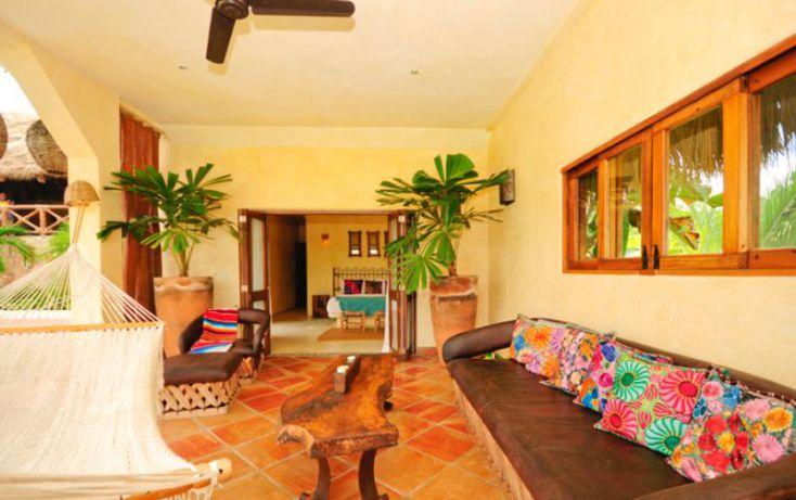Foto de casa en venta en circuito mango, 5 de febrero, compostela, nayarit, 2030714 no 18