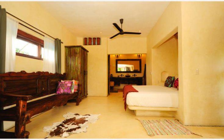 Foto de casa en venta en circuito mango, 5 de febrero, compostela, nayarit, 2030714 no 21