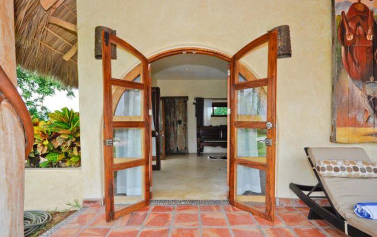 Foto de casa en venta en circuito mango, 5 de febrero, compostela, nayarit, 2030714 no 22