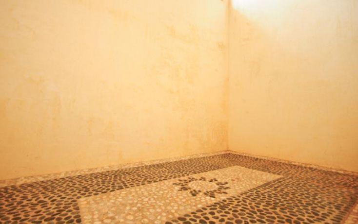 Foto de casa en venta en circuito mango, 5 de febrero, compostela, nayarit, 2030714 no 25