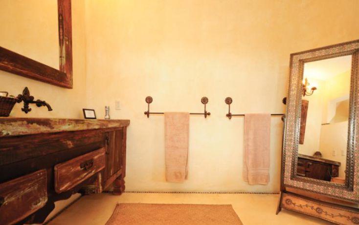 Foto de casa en venta en circuito mango, 5 de febrero, compostela, nayarit, 2030714 no 27