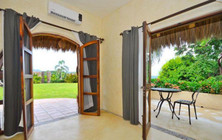 Foto de casa en venta en circuito mango, 5 de febrero, compostela, nayarit, 2030714 no 29