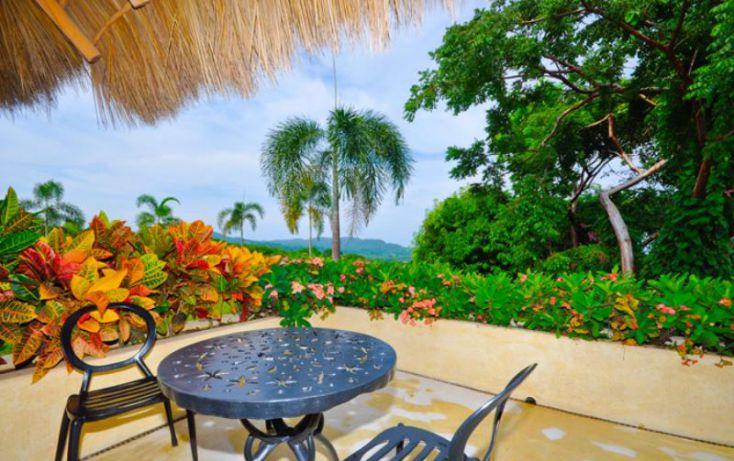 Foto de casa en venta en circuito mango, 5 de febrero, compostela, nayarit, 2030714 no 30