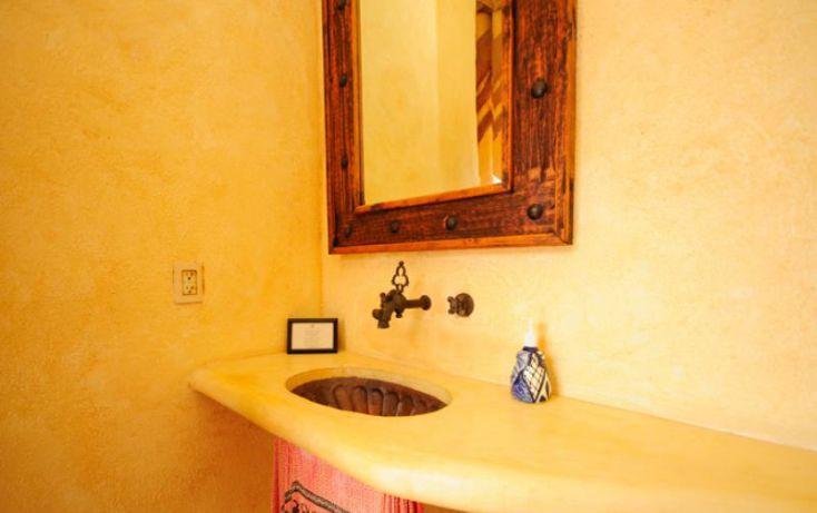 Foto de casa en venta en circuito mango, 5 de febrero, compostela, nayarit, 2030714 no 31