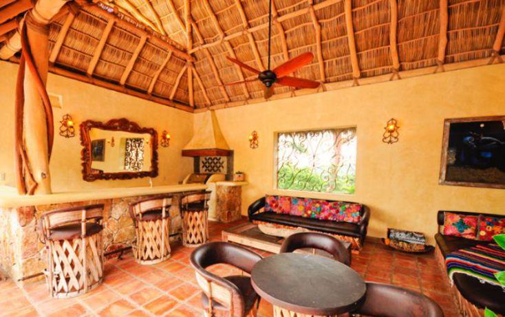 Foto de casa en venta en circuito mango, 5 de febrero, compostela, nayarit, 2030714 no 33