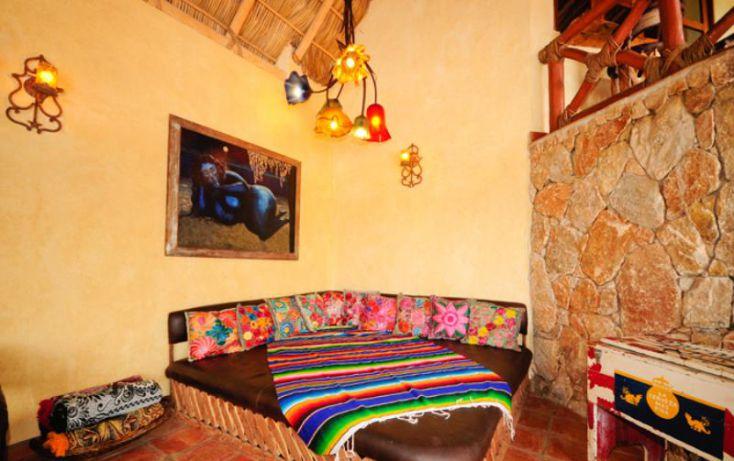 Foto de casa en venta en circuito mango, 5 de febrero, compostela, nayarit, 2030714 no 34