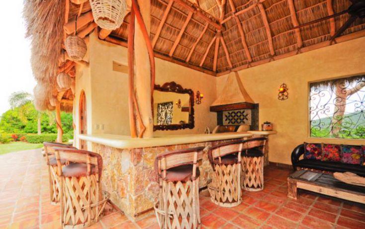 Foto de casa en venta en circuito mango, 5 de febrero, compostela, nayarit, 2030714 no 35