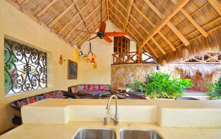 Foto de casa en venta en circuito mango, 5 de febrero, compostela, nayarit, 2030714 no 36