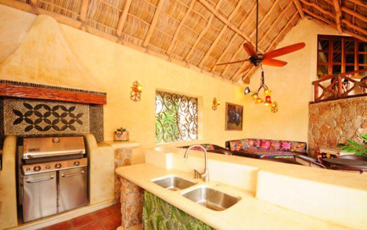 Foto de casa en venta en circuito mango, 5 de febrero, compostela, nayarit, 2030714 no 37