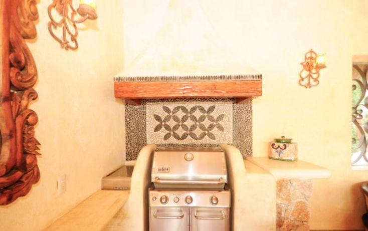 Foto de casa en venta en circuito mango, 5 de febrero, compostela, nayarit, 2030714 no 39