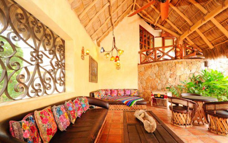 Foto de casa en venta en circuito mango, 5 de febrero, compostela, nayarit, 2030714 no 40