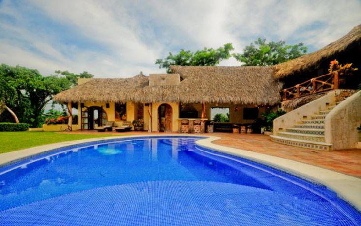 Foto de casa en venta en circuito mango, 5 de febrero, compostela, nayarit, 2030714 no 41
