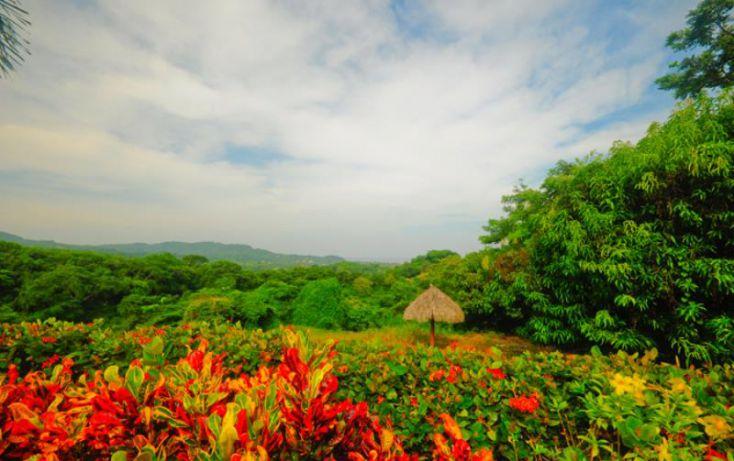 Foto de casa en venta en circuito mango, 5 de febrero, compostela, nayarit, 2030714 no 42