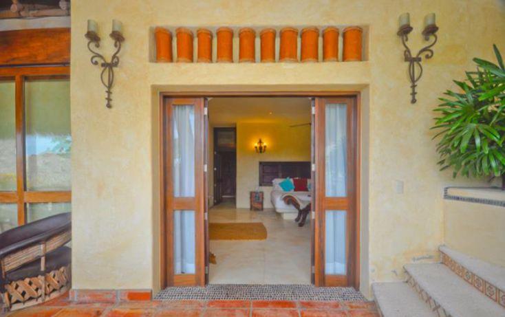 Foto de casa en venta en circuito mango, 5 de febrero, compostela, nayarit, 2030714 no 43