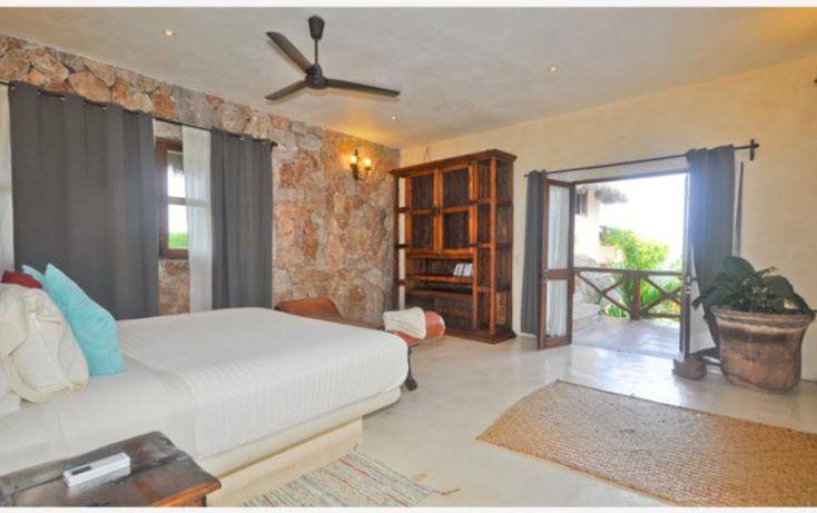 Foto de casa en venta en circuito mango, 5 de febrero, compostela, nayarit, 2030714 no 47
