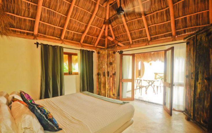 Foto de casa en venta en circuito mango, 5 de febrero, compostela, nayarit, 2030714 no 50