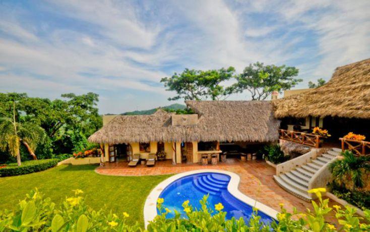 Foto de casa en venta en circuito mango, 5 de febrero, compostela, nayarit, 2030714 no 54