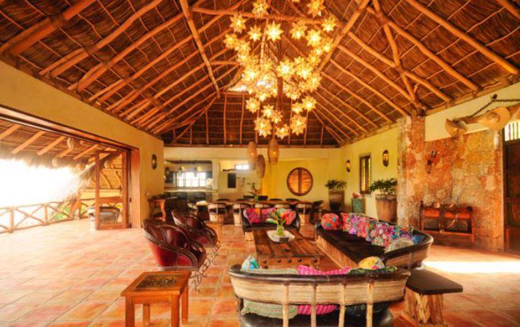 Foto de casa en venta en circuito mango, 5 de febrero, compostela, nayarit, 2030714 no 57