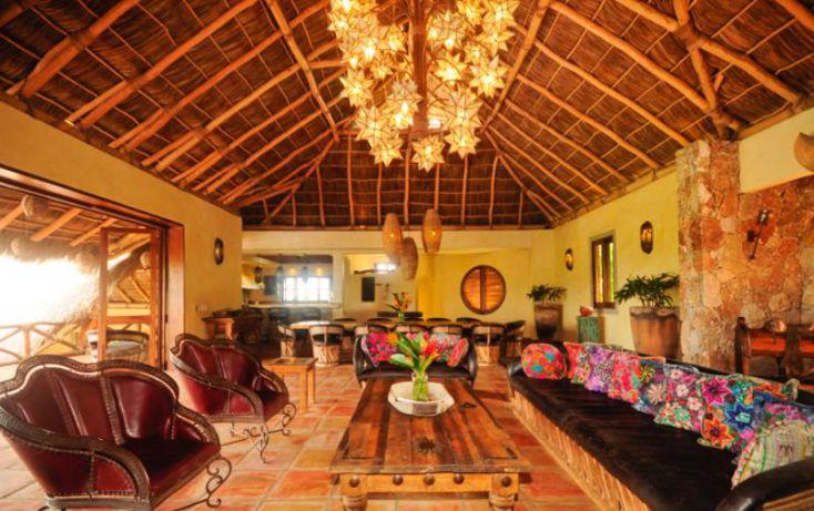 Foto de casa en venta en circuito mango, 5 de febrero, compostela, nayarit, 2030714 no 58