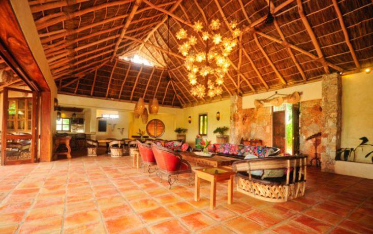 Foto de casa en venta en circuito mango, 5 de febrero, compostela, nayarit, 2030714 no 59