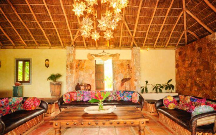 Foto de casa en venta en circuito mango, 5 de febrero, compostela, nayarit, 2030714 no 60