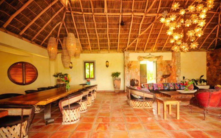 Foto de casa en venta en circuito mango, 5 de febrero, compostela, nayarit, 2030714 no 61