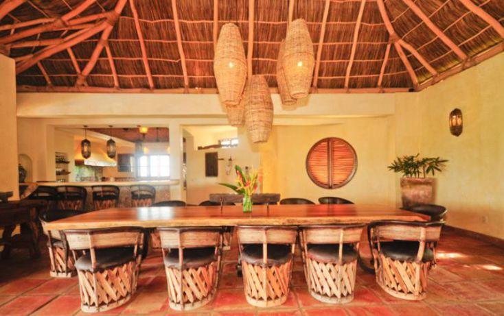 Foto de casa en venta en circuito mango, 5 de febrero, compostela, nayarit, 2030714 no 62