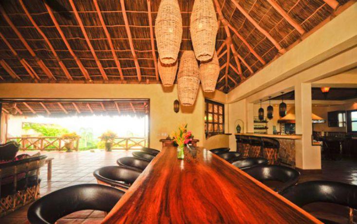 Foto de casa en venta en circuito mango, 5 de febrero, compostela, nayarit, 2030714 no 63