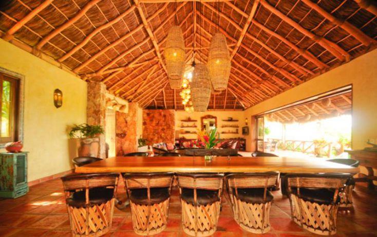 Foto de casa en venta en circuito mango, 5 de febrero, compostela, nayarit, 2030714 no 64