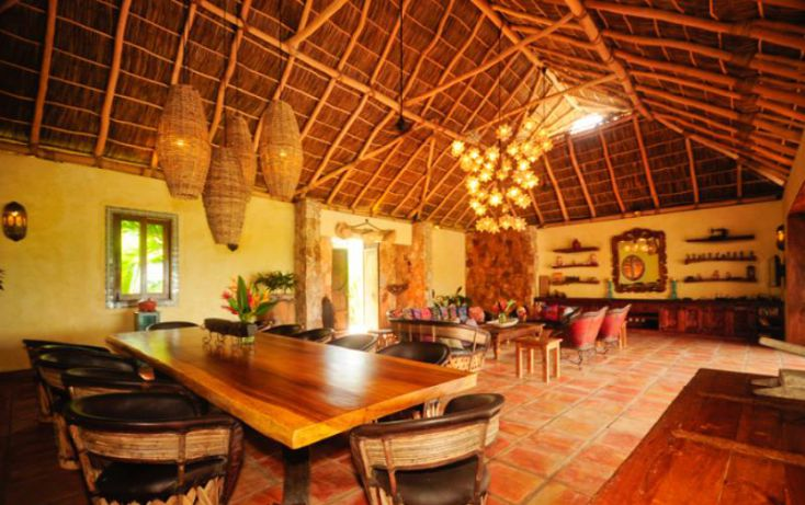 Foto de casa en venta en circuito mango, 5 de febrero, compostela, nayarit, 2030714 no 65