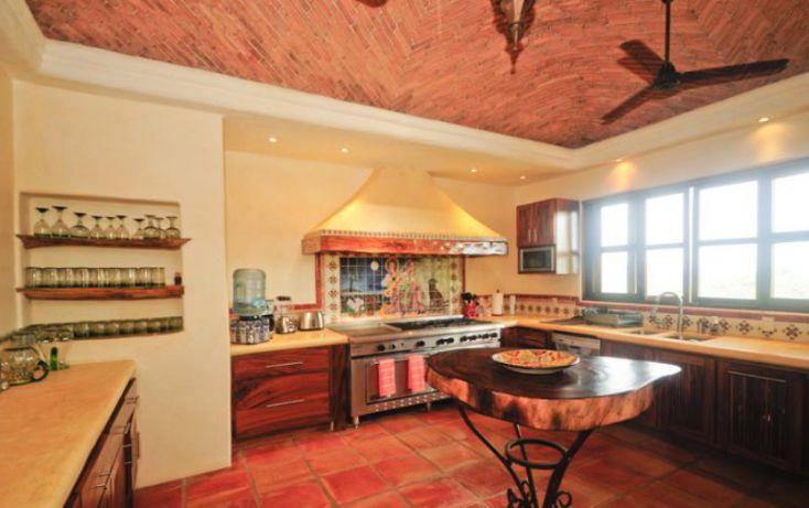 Foto de casa en venta en circuito mango, 5 de febrero, compostela, nayarit, 2030714 no 66