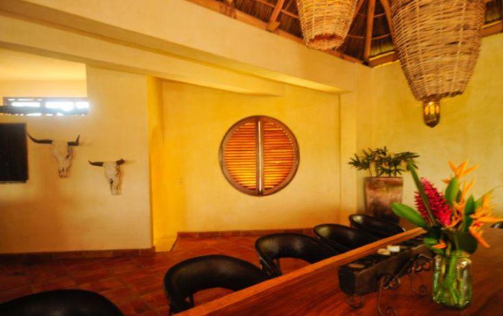 Foto de casa en venta en circuito mango, 5 de febrero, compostela, nayarit, 2030714 no 68