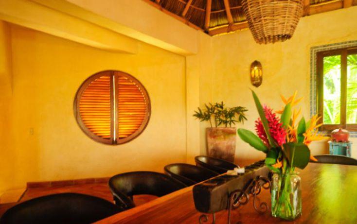 Foto de casa en venta en circuito mango, 5 de febrero, compostela, nayarit, 2030714 no 69