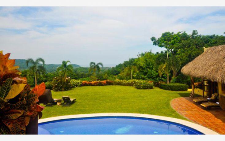 Foto de casa en venta en circuito mango, 5 de febrero, compostela, nayarit, 2030714 no 70