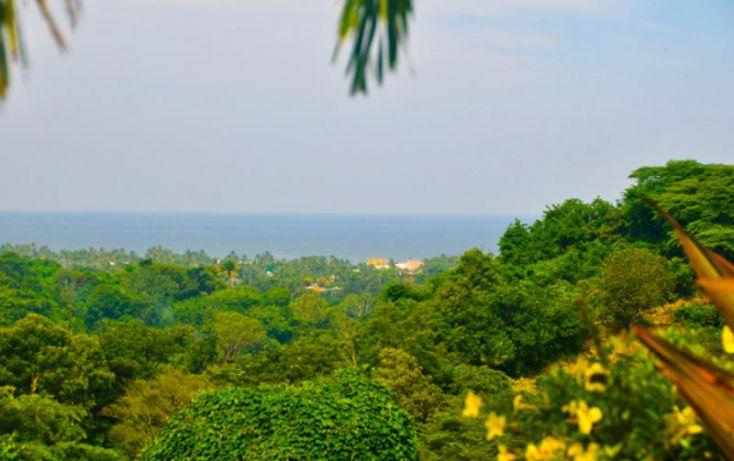 Foto de casa en venta en circuito mango, 5 de febrero, compostela, nayarit, 2030714 no 76