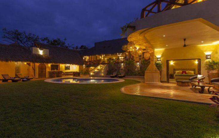 Foto de casa en venta en circuito mango, 5 de febrero, compostela, nayarit, 2030714 no 80